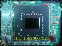 All'ingrosso-Per HP DV6000 Intel 965 GM madre del computer portatile 446.477-001 460.901-001, 100% provato e garantito nella buona condizione di lavoro !!