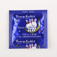 Wholesale 20 Pieces Osaka Condoms mm Made In Japan Ultra Thin Small Size Men s Condoms Offers Safe And Best Sex Products