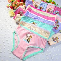 Wholesale 2015 panties kids underwear briefs girls underwear next baby kids pants short panties children briefs one size
