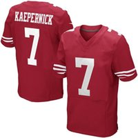 Cheap Football Football Jerseys Best Men Short Men Shirts