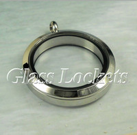 Cheap lockets Best glass locket