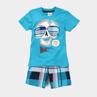 Cheap childrens clothing Best summer clothes wholesale retail children