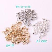 Cheap bracelets jewelry Best silver necklace