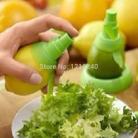 Wholesale New Mini Manual Juicer Fruit Juicer Interesting Practical Convenience Kitchen Tool Kitchen Gadgets Fruit Vegetable Tools