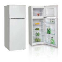Wholesale Top mounted Refrigerator
