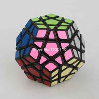 bargain toys - YongJun YuHu Megaminx Magic Cube Educational Toy Special Toys Bargain Price amp Good Quality