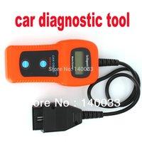 Wholesale New Car Diagnostic Tool Memo Scanner Engine Fault Code Reader U480 CAN OBDII OBD