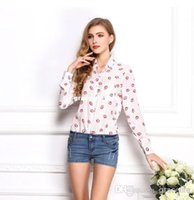 Cheap Wholesale cheap shirt onl Best print - Find best casual