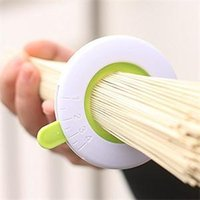 Cheap 2014 High Quality Home Kitchen Using Measuring Tools Practical Spaghetti Measures Adjustable Noodle Limiter