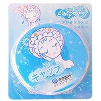 Wholesale 8061 lace printing tarpaulins shower cap baking oil cap dry hair cap shower cap shampoo cap