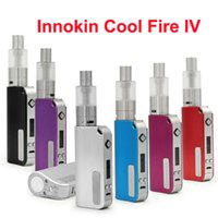 Cheap innokin cool fire Best cool fire