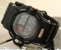best hand watches - Best Price new arrival g watch fashion sports digital watches wristwatch