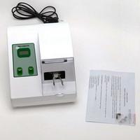 amalgam digital - Dental Digital Amalgamator Amalgam Capsule Mixer HL AH CE Approved