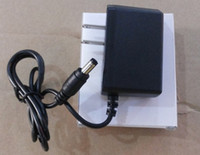 Wholesale 12V ma power adapter switching power adapter V0 A Power interface