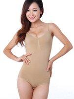 ardyss body magic - New Women corsets for slimming ardyss body shapers slimming underwear body magic shapewear beauty waist underwear