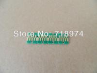 Wholesale Maintenance ink tank Chip for Epson SureColor T3000 T5000 T7000 Cartridge Chip