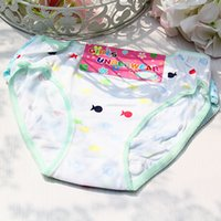 babies modes - fashion BABY G briefs girl s mode underwear for girls gift mixcolor hot sale