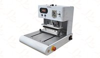 auto frame machines - 2015 new in LY all in one auto apple mobile frame hot bar machine with desmearing function