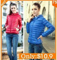 Cheap down jacket Best women jacket