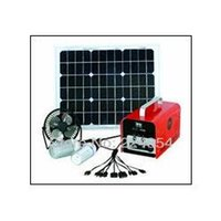 Wholesale Supply high quality solar portable power system BP S H10 portable solar generator system