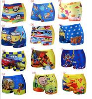 Cheap Kids Swimwear Best swim trunks