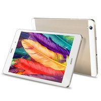 Cheap new come tablets Best hot sale tablets