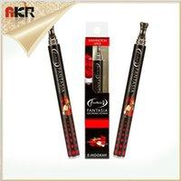 Cheap Popular 500Puffs ShiSha Pen Disposable E Cig Smoking 280mAh SOMKE Stick Electronic Cig Disposible Electronic E Hookah Pen
