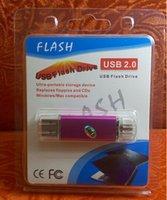 usb memory stick driver - Smart Phone micro usb flash drive GB thumb drive pen driver pendridve memory stick card pen drives