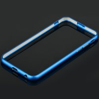 Wholesale Ultra Thin Aluminum Metal Bumper Case Frame Cover For iPhone Plus quot New
