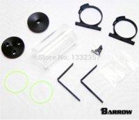 accessori moto - Barrow PC Accessories L220 MM new water tank Computer Accessories for water cooling PC accessori moto