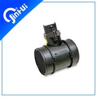 audi engine parts - 12 months quality guarantee auto engine ignition system parts mass air flow sensor for AUDI HYUNDAI OE NO