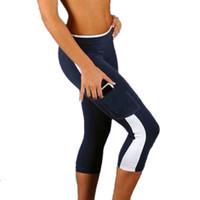 Workout Pants Pockets Price Comparison | Buy Cheapest Workout ...