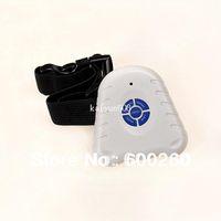 Wholesale Ultrasonic Anti Bark Dog Stop Barking Collar Bark Stop Control Barking Dog Collar