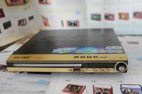 Wholesale mini VCD DVD player EVD digital home mini disc machine