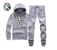 new design pants - new arrived mix colors designs hoodie pants billionaire boys club bbc men clothing print in mens winter fleece hoodies