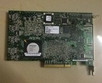 adaptec pci - Adaptec ASR R MB Online for sale New Port SATA SAS SSD RAID Controller und HBA