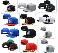 Wholesale hot sale designs adjustable hats caps Last King Hats Basketball Hats Snapback hatsLeopard Hater Snapbacks Hip Hop D339