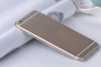 achat en gros de cheap mobile phone in china-acheter téléphone pas cher et garantie portable intelligent de Chine boutique en ligne de l'usine de taille de 4,7 pouces