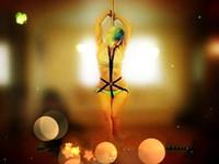 Cheap Dance elastic band Best Body harness