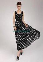 Cheap Sexy Dress Best Chiffon dress