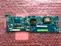 asus laptop dhl - For Asus TAICHI31 TAICHI Laptop motherboard Mainboard with i5 CPU Integration DHL