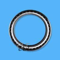 ball bearing construction - Construction Machinery Parts Excavator Travel Ball Bearing BD130 A BD130 WSA Double Row Ball Bearing for Final Drive Gearbox