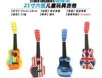 Cheap Musical Instruments Best Acoustic Guitar