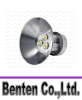 Wholesale High Bay LED Light W E40 Industrial Lamp V Years Warranty CE RoHS LLFA4973F
