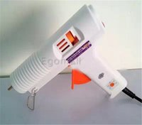 other D483 Yes High Quality Boswell BS788 100W Hot Melt Glue Gun Industrial Tools D483