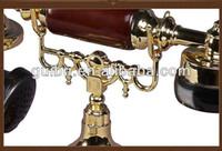 antique furniture reproduction - antique reproduction furniture decorative hotel guestroom telephone