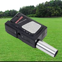 Wholesale 2015 New Picnic Fire Tools Electricity BBQ Fan Air Blower Ventilator Bellows for Barbecue Camping tool order lt no track