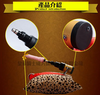 Wholesale best selling New Silent gun cannon Automatic Thrusting Sex Machine happines browser Female Masturbation Simulation