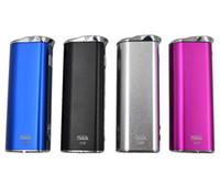 Cheap eleaf istick 30W simple kit Best istick 30W battery