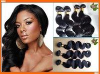 Cheap brazilian body wave Best body wave hair weaves